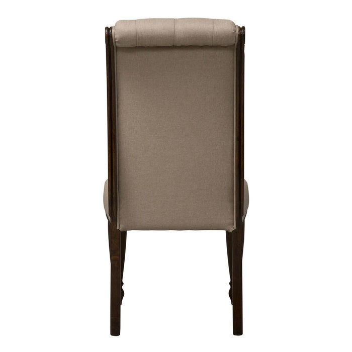 Liberty Furniture | Dining Uph Side Chairs in Richmond Virginia 10348