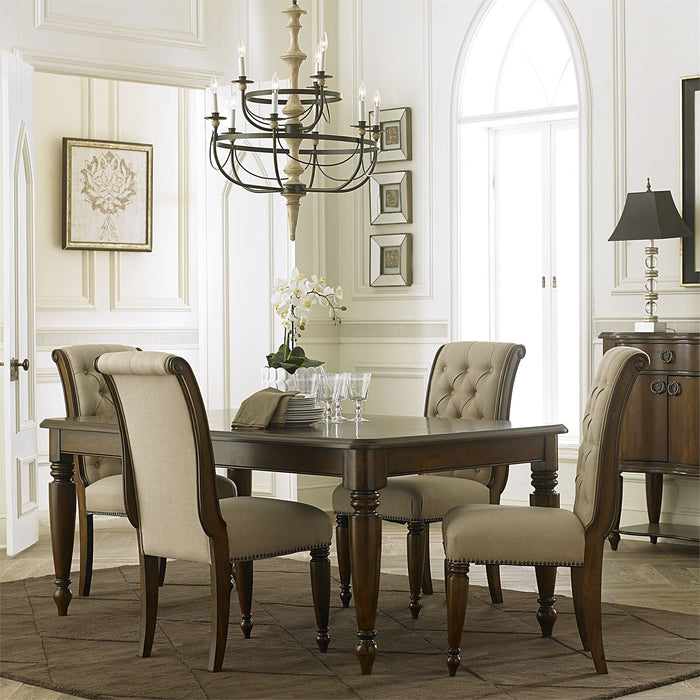 Liberty Furniture | Dining Uph Side Chairs in Richmond Virginia 10351