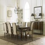 Liberty Furniture | Dining Sets in New Jersey, NJ 10380