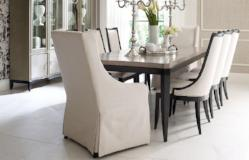Legacy Classic Furniture | Dining Set in New Jersey, NJ 5538