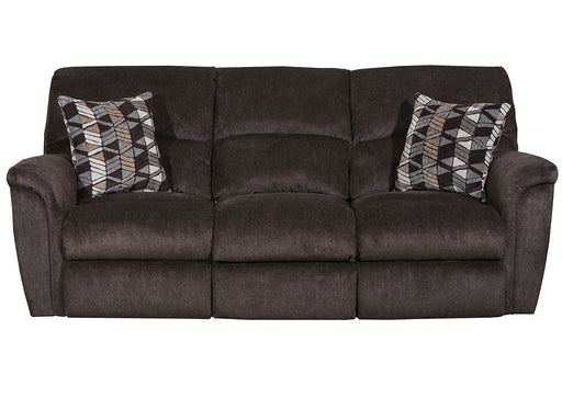 Lane Furniture | Living Recliner Double Motion Sofa in Richmond Virginia 870