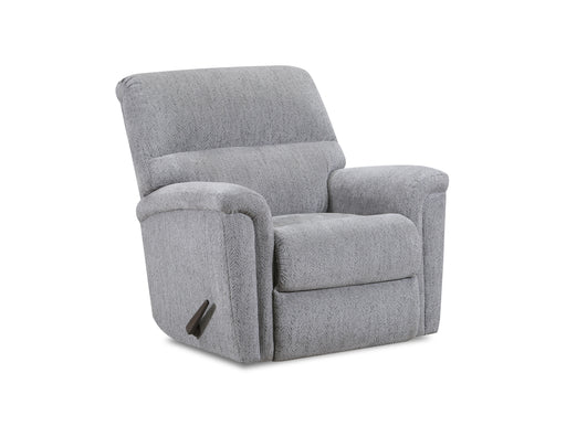 Lane Furniture | Living Recliner Power 3-Way Rocker Recliner in Lynchburg, Virginia 855