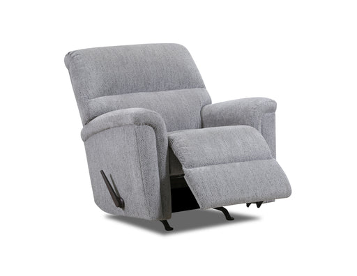 Lane Furniture | Living Recliner 3-Way Rocker Recliner in Lynchburg, Virginia 807