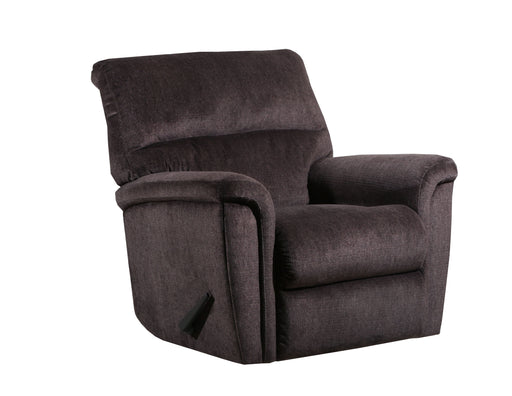 Lane Furniture | Living Recliner 3-Way Rocker Recliner in Charlottesville, Virginia 874