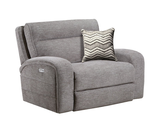 Lane Furniture | Living Recliner Cuddler Recliner in Winchester, Virginia 904