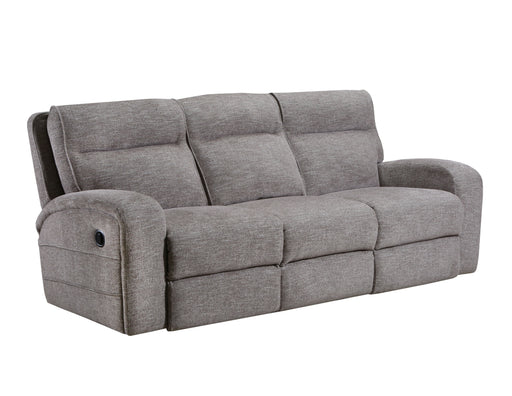 Lane Furniture | Living Recliner Power Double Motion Sofa in Annapolis, MD 913