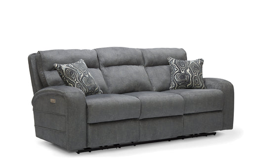 Lane Furniture | Living Recliner Double Motion Sofa in Lynchburg, Virginia 962