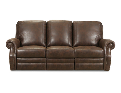 Lane Furniture | Living Recliner Double Motion Sofa in Lynchburg, Virginia 1022