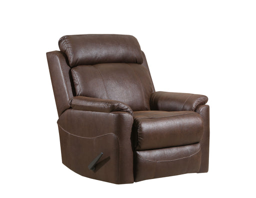 Lane Furniture | Living Recliner 3-Way Rocker Recliner in Richmond,VA 1086