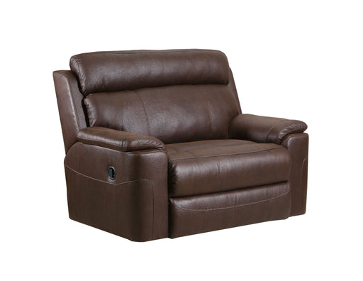 Lane Furniture | Living Recliner Cuddler Recliner in Richmond,VA 1097