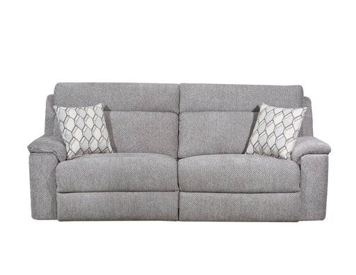 Lane Furniture | Living Recliner Double Motion Sofa in Charlottesville, Virginia 1069