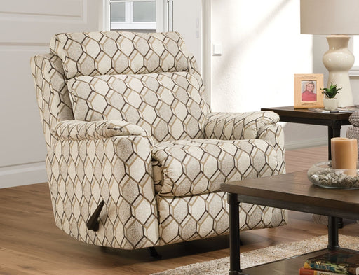 Lane Furniture | Living Recliner Cuddler Recliner in Winchester, Virginia 1070