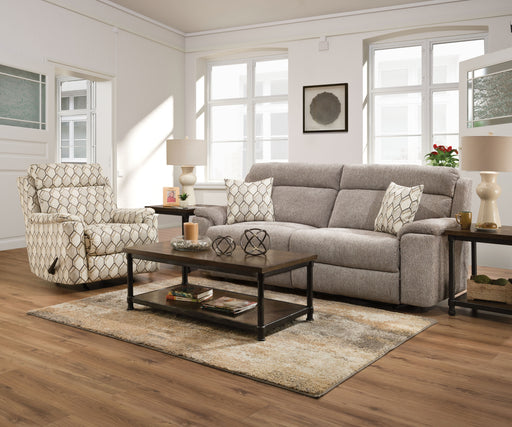 Lane Furniture | Living Recliner 2 Piece Set in Annapolis, Maryland 1072