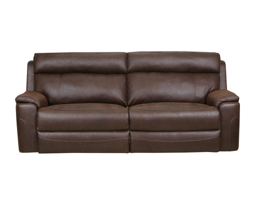 Lane Furniture | Living Recliner Double Motion Sofa in Lynchburg, Virginia 1083
