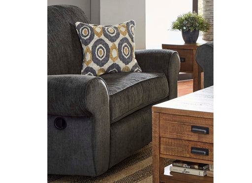 Lane Furniture | Living Recliner 3-Way Rocker Recliner in Richmond,VA 1138