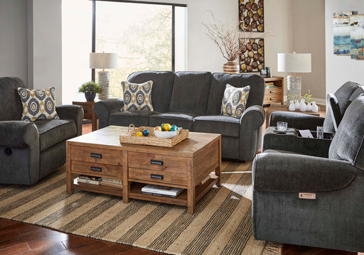 Lane Furniture | Living Recliner Power 3 Piece Set in New Jersey, NJ 1160