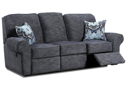 Lane Furniture | Living Recliner Double Motion Sofa in Lynchburg, Virginia 1110