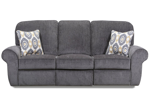 Lane Furniture | Living Recliner Double Motion Sofa in Winchester, Virginia 1134
