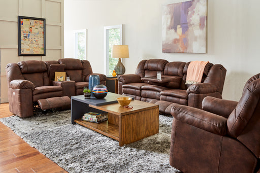 Lane Furniture | Living Recliner Power 3 Piece Set in New Jersey, NJ 1191