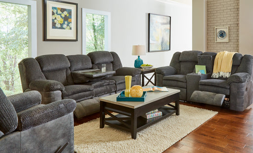 Lane Furniture | Living Recliner Power 3 Piece Set in Pennsylvania 1223
