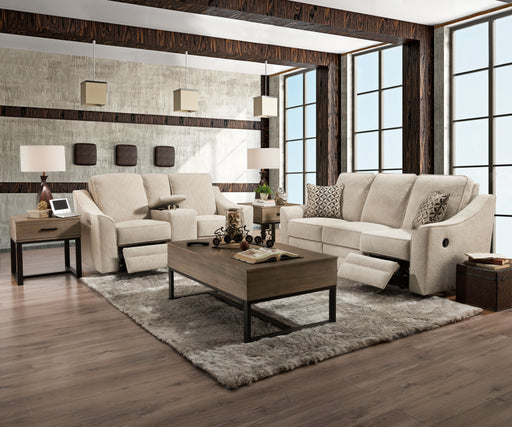 Lane Furniture | Living Recliner Power 2 Piece Set in Pennsylvania 1250
