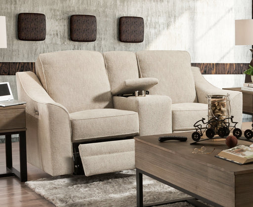 Lane Furniture | Living Recliner Power Double Motion Loveseat in Frederick, MD 1248