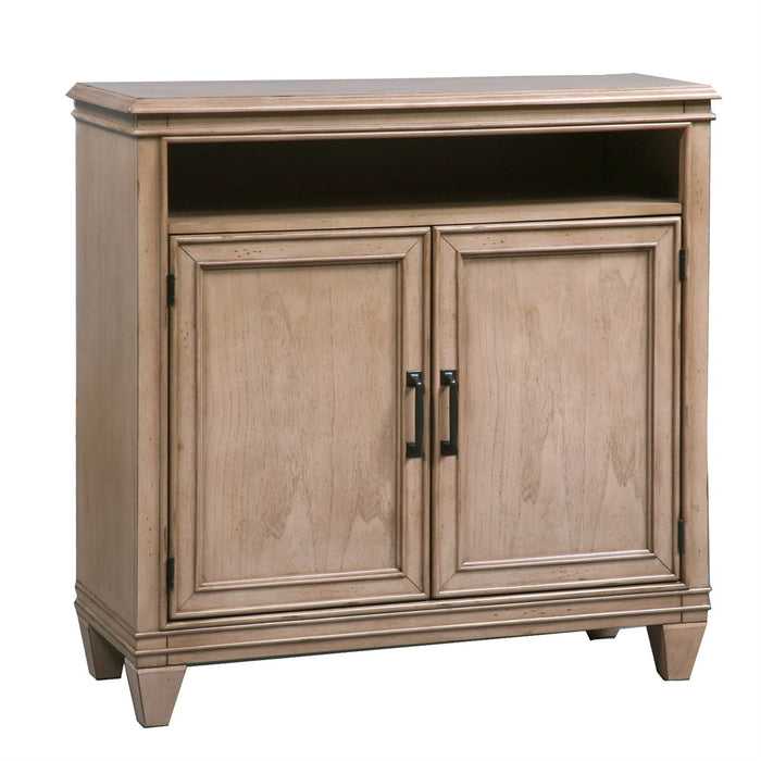 Liberty Furniture | Bedroom Media Chests in Charlottesville, Virginia 2438