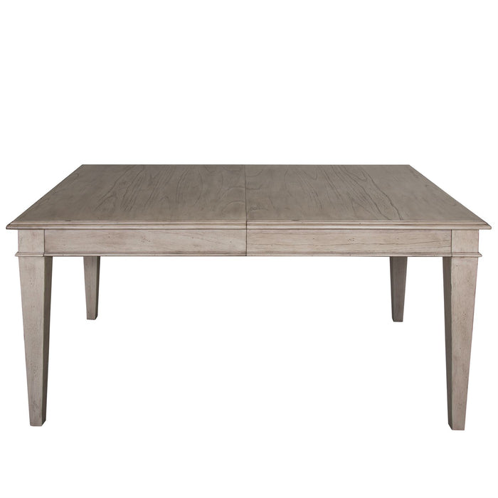 Liberty Furniture | Dining Rectangular Leg Tables in Winchester, Virginia 10209