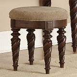 Liberty Furniture | Bedroom Set Vanity Stools in Richmond Virginia 13593