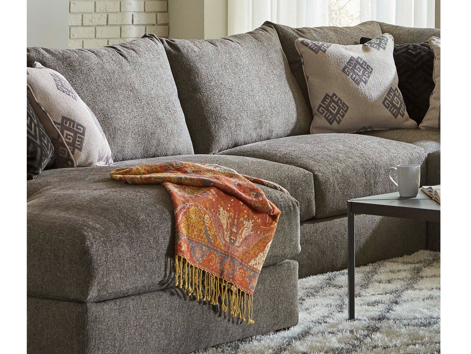 Lane Furniture | Living 4 Piece Sectional in New Jersey, NJ 1347