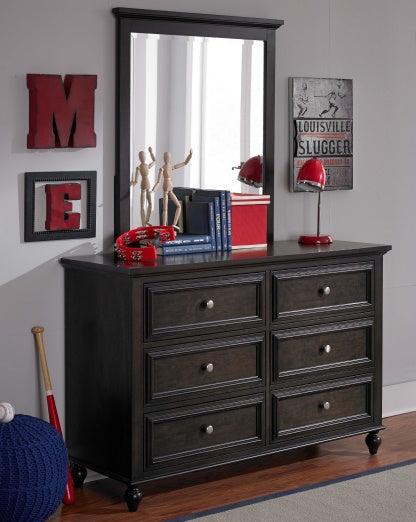 Legacy Classic Furniture | Youth Bedroom Dresser in Winchester, Virginia 9982