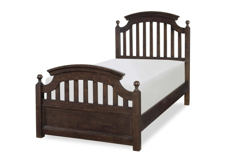 Legacy Classic Furniture | Youth Bedroom Twin Panel Bed 3 Piece Bedroom Set in Frederick, Maryland 10007