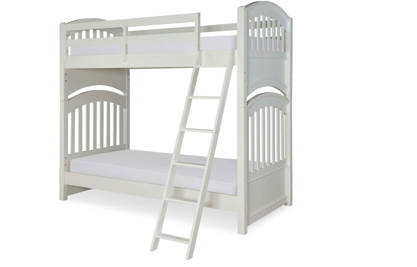 Legacy Classic Furniture | Bedroom Full over Full Bunk Bed in Annapolis, Maryland 10054