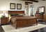 Liberty Furniture | Bedroom King Sleigh 4 Piece Bedroom Sets in New Jersey, NJ 1604