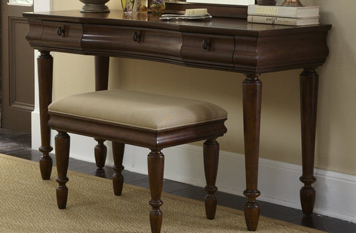 Liberty Furniture | Bedroom Vanities Desk in Richmond Virginia 1561