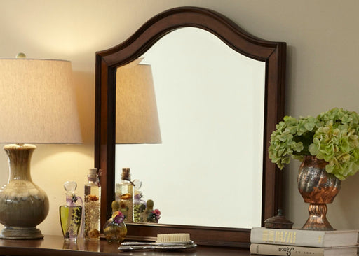 Liberty Furniture | Bedroom Vanities Desk Mirror in Richmond Virginia 1566
