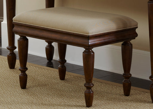 Liberty Furniture | Bedroom Vanities Stool in Richmond VA 1568
