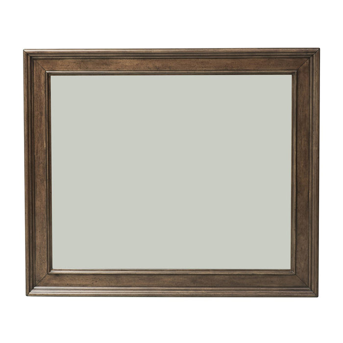 Liberty Furniture | Bedroom Landscape Mirrors in Richmond VA 9498