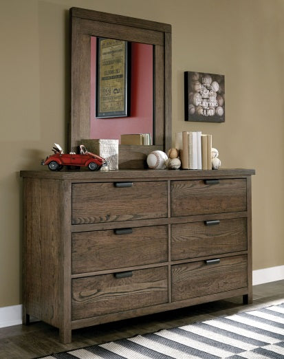 Legacy Classic Furniture | Youth Bedroom Dresser in Lynchburg, Virginia 10580