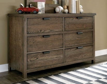 Legacy Classic Furniture | Youth Bedroom Dresser in Lynchburg, Virginia 10579