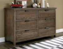 Legacy Classic Furniture | Youth Bedroom Dresser in Lynchburg, Virginia 10578