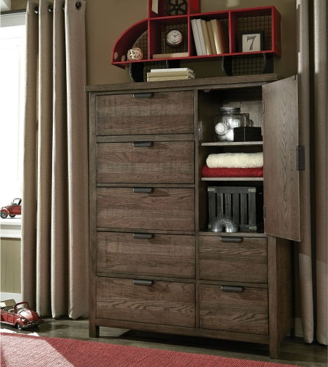 Legacy Classic Furniture | Youth Bedroom Door Chest in Winchester, Virginia 10570