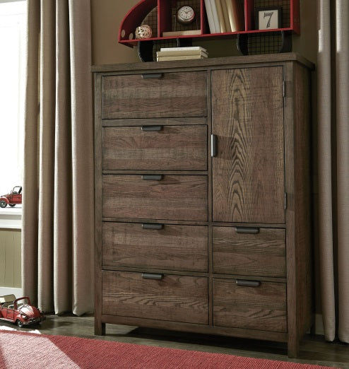 Legacy Classic Furniture | Youth Bedroom Door Chest in Winchester, Virginia 10569