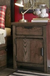 Legacy Classic Furniture | Youth Bedroom Night Stand in Richmond,VA 10575