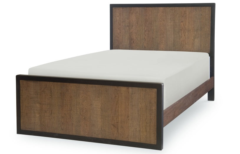 Legacy Classic Furniture | Youth Bedroom Panel Bed Full in Lynchburg, Virginia 10610