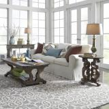 Liberty Furniture | Occasional 3 Piece Set in Charlottesville, Virginia 8345