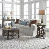 Liberty Furniture | Occasional Opt 3 Piece Set in Frederick, Maryland 8349