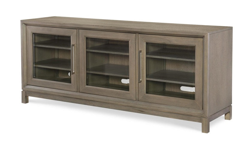 Legacy Classic Furniture | Entertainment Console in Baltimore, Maryland 4552
