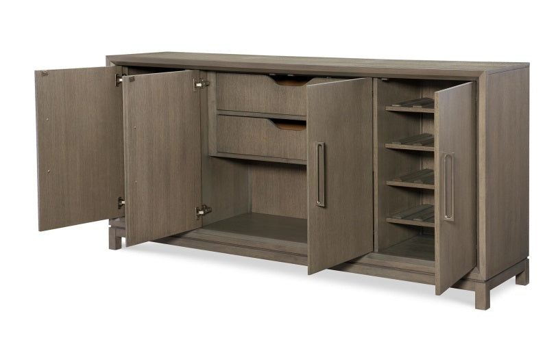 Legacy Classic Furniture | Dining Credenza in Baltimore, Maryland 4741