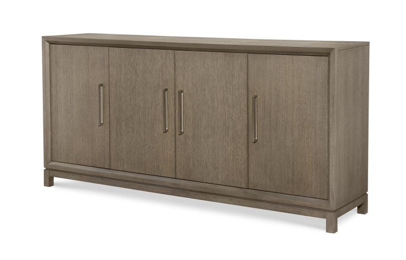 Legacy Classic Furniture | Dining Credenza in Baltimore, Maryland 4740